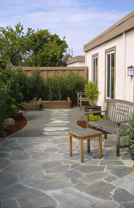 Image Result For Gardening Services San Jose